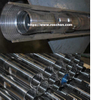 Reverse Circulation Drill Rod or Drill Pipe