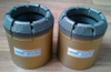 Surface set diamond core bits T2 86 , T2 101 , NQ , HQ